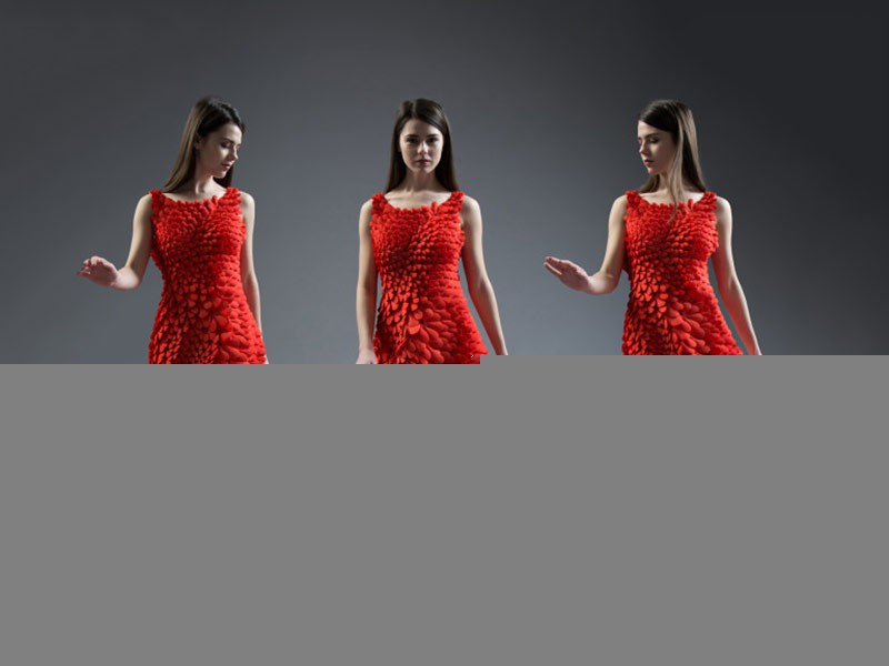 nervous-system-3d-printed-dress_07