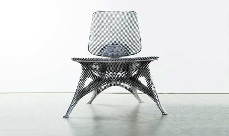 aluminum-gradient-chair_07