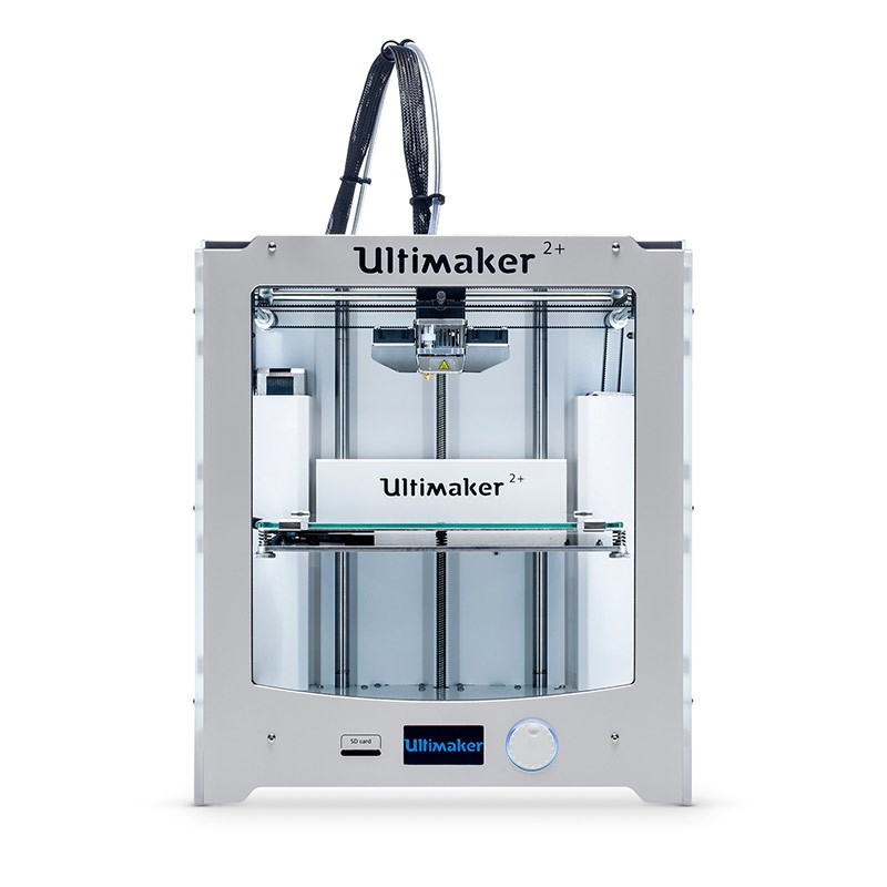 apple-store_Ultimaker2+_01