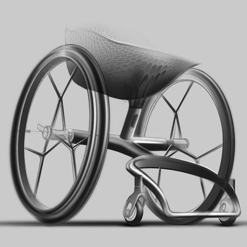 3dprinted-wheelchair_04