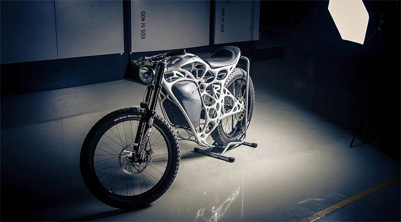 Light-Rider_01