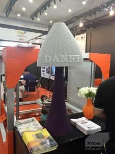 XYZist-2016_Inside3DPrinting_Expo-BigRep-02