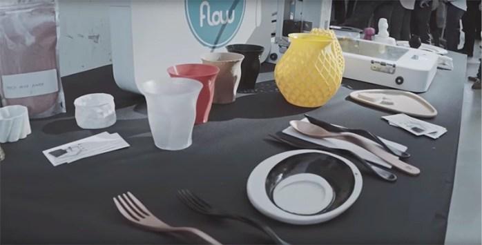 food-ink_01