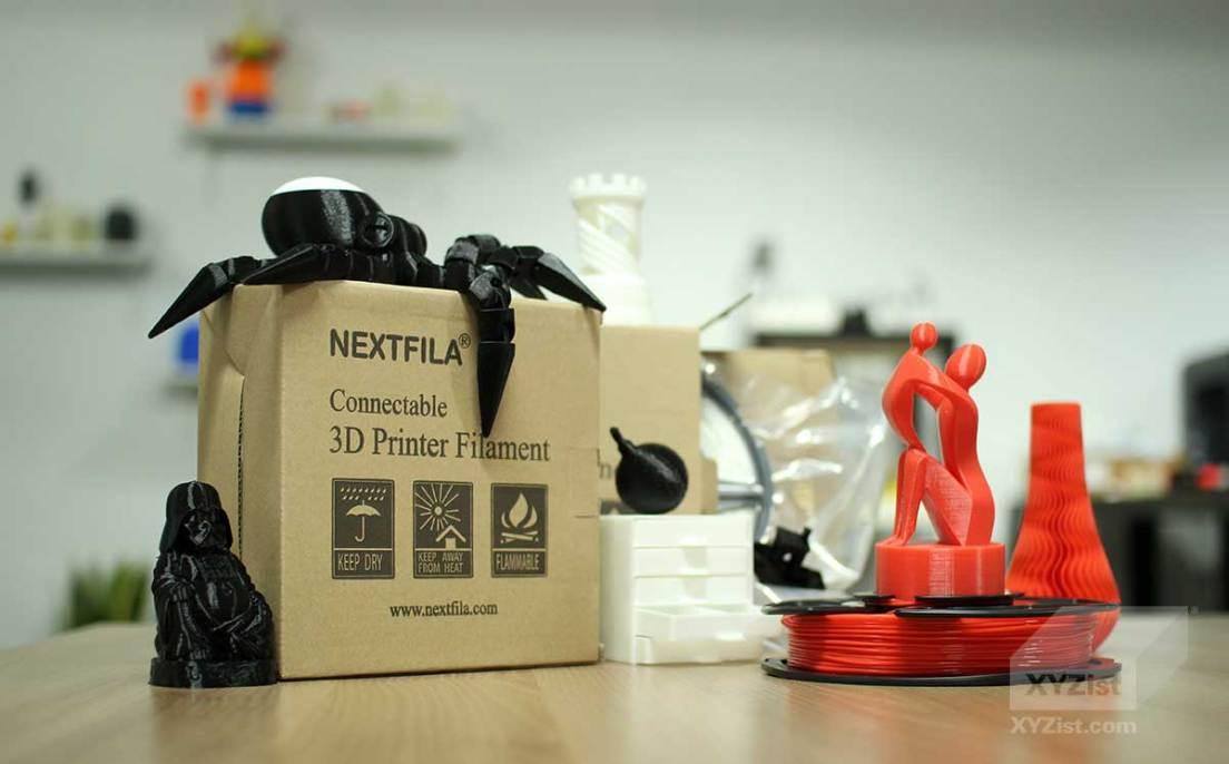 XYZist-NextFila_Spool_Welder-000
