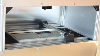 diy-sls-3d-printer_03