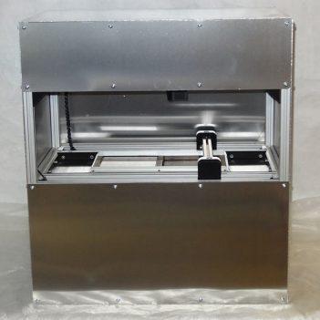 diy-sls-3d-printer_05