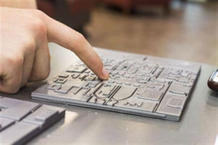 texas-am-student-3d-prints-tactile-maps-campus-visually-impaired-4