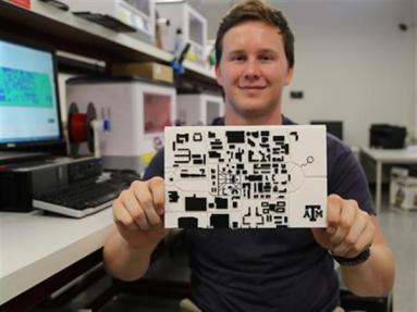 texas-am-student-3d-prints-tactile-maps-campus-visually-impaired-3