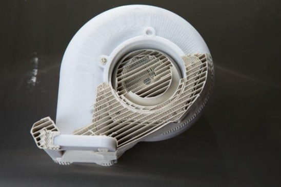 postprocess-technologies-races-to-meet-demand-for-automated-3d-printed-part-cleaning-system-3