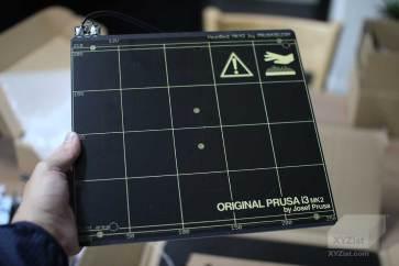 xyzist-OriginalPrusai3MK2-review-027