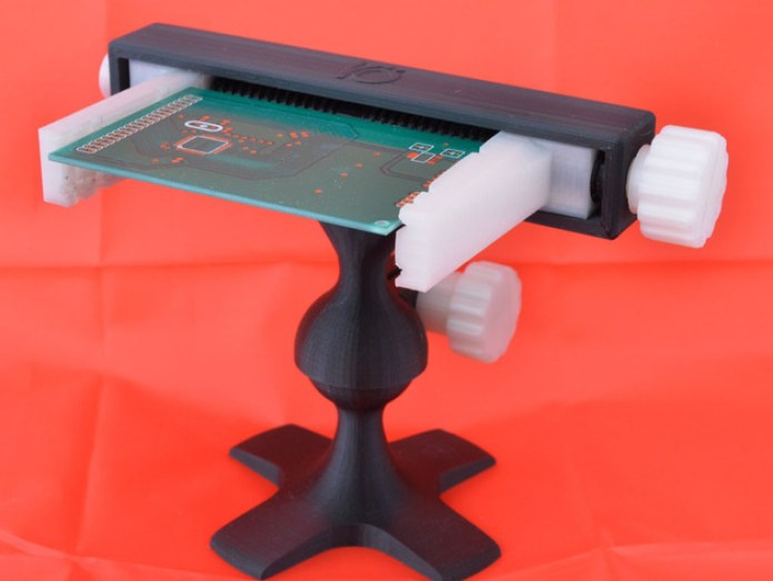 pcb_vise_v2_01_display_large_preview_featured