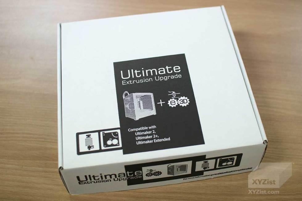 XYZist-E3D_Ultimaker2_Upgrade_kit-review-018