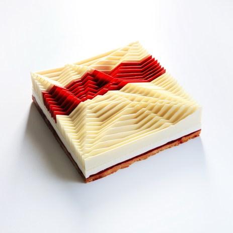 sliced-cake-1