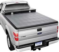 Auto floor mats