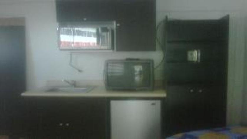 Departamentos Econmicos en renta en Quertaro