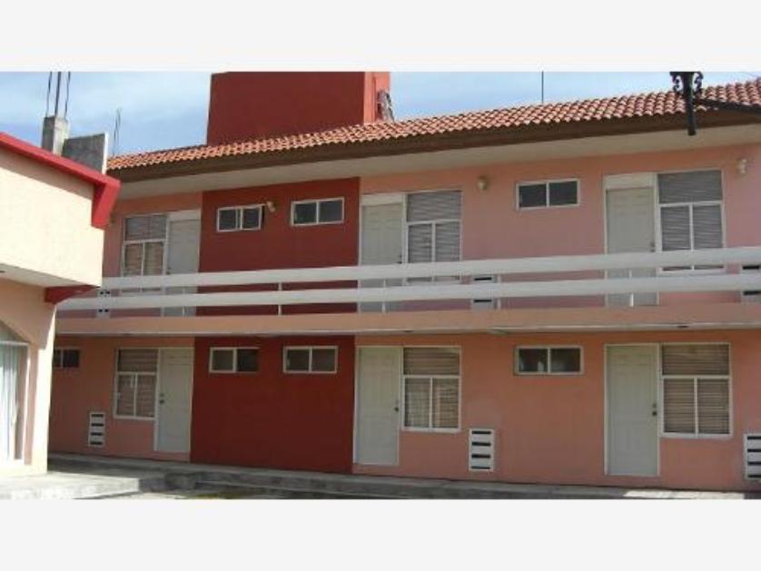 Departamentos Econmicos en renta en San Andrs Cholula