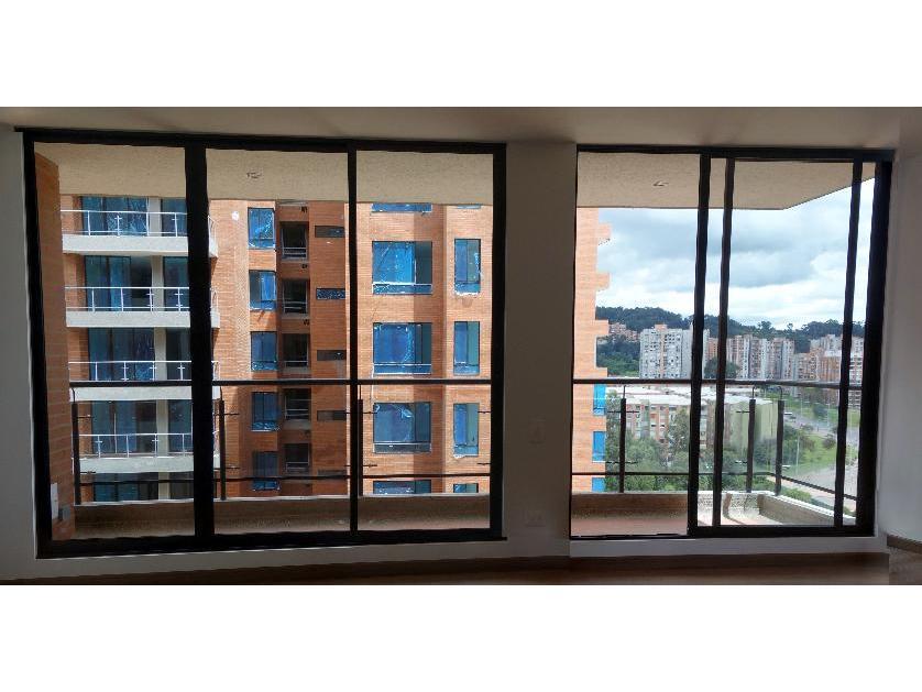 14 Apartamentos en arriendo en Colina Campestre