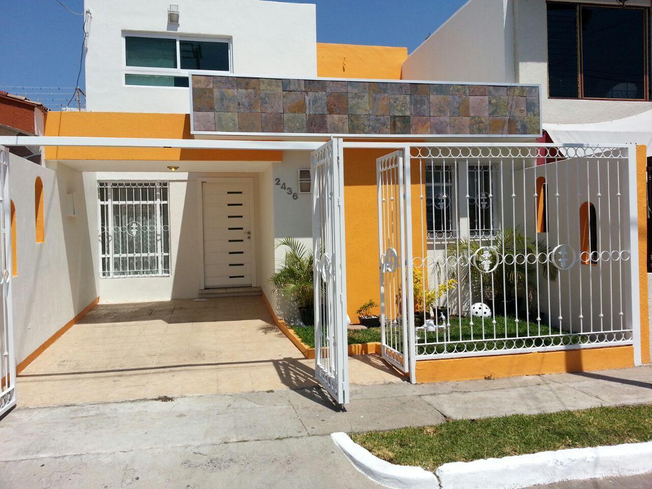 Venta Casa en Jardines de la Cruz Guadalajara 337164 iCasasmx