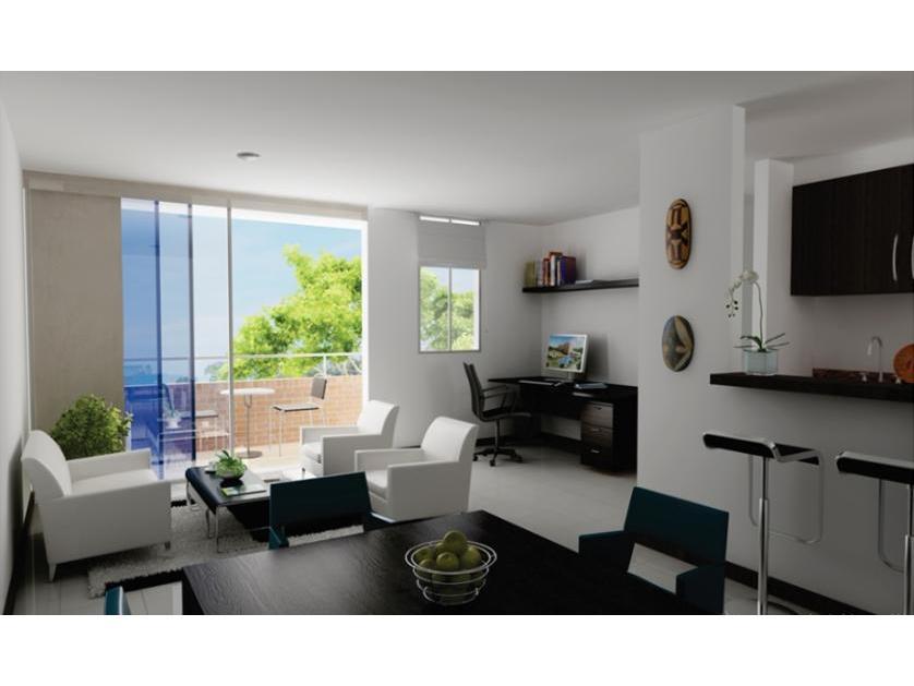 143 Apartamentos Econmicos en venta en Tolima