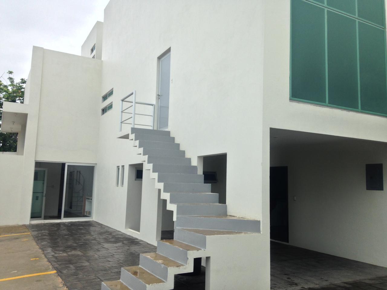 Departamentos en renta en Coatzacoalcos Veracruz
