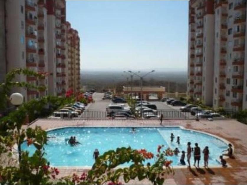 41 Apartamentos Econmicos en arriendo en Miramar