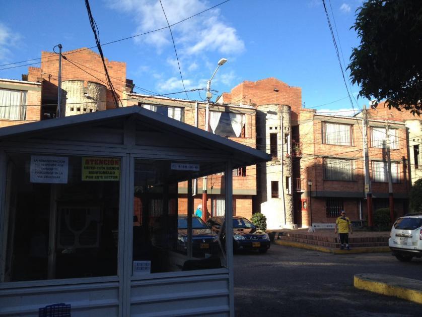 Venta Apartamento en Noroccidente Bogot 524636 iCasas