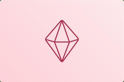 materials-and-shaders Free File