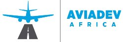 AviaDev Africa
