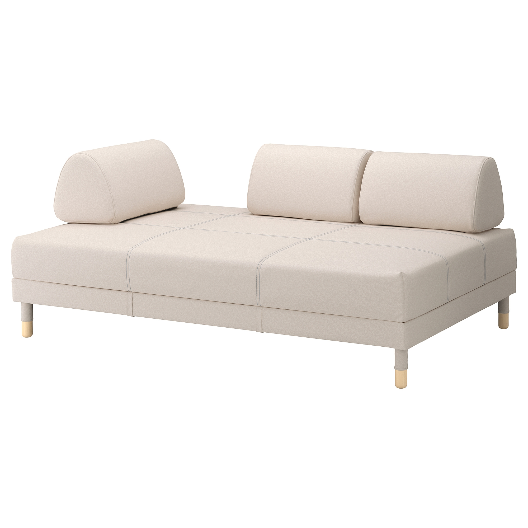 best way to fix a sofa bed ava fabric red flottebo