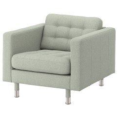 Armchair Sleeves Chair Covers For Cheap Landskrona