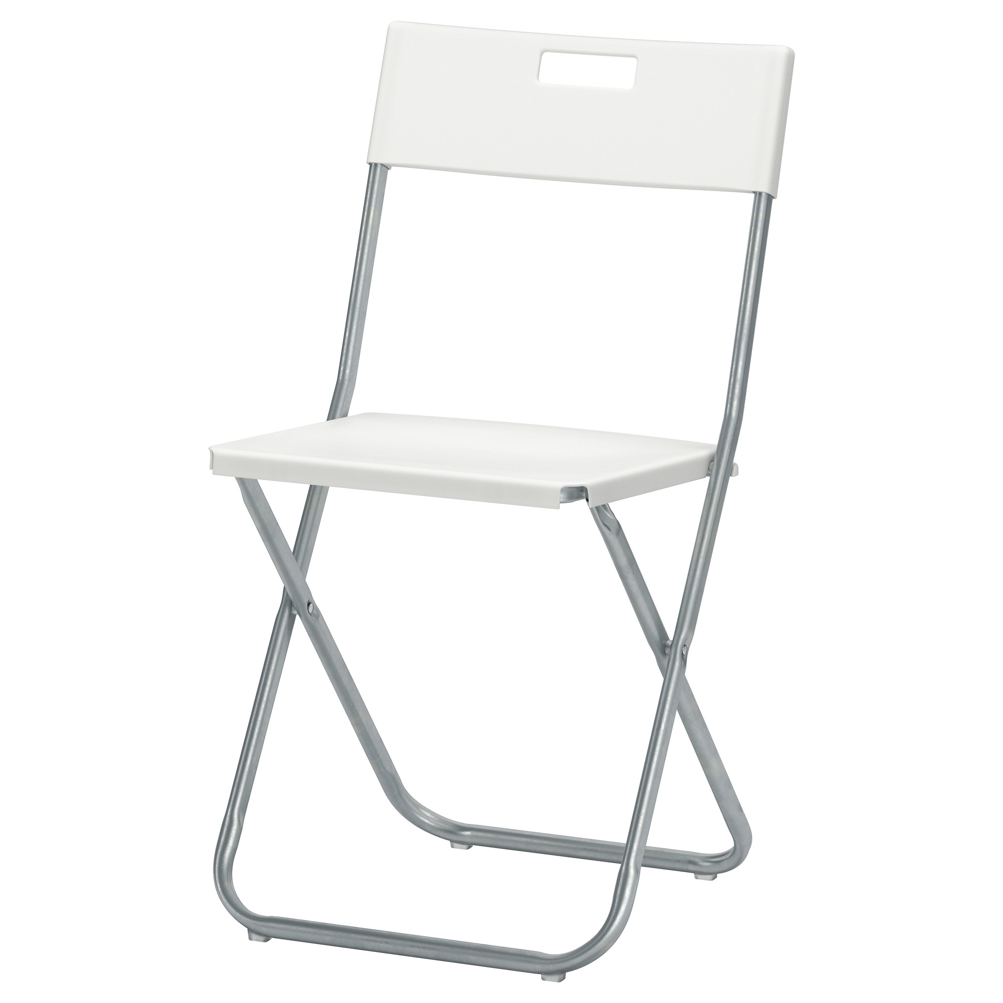 Soft Folding Chairs Gunde Folding Chair