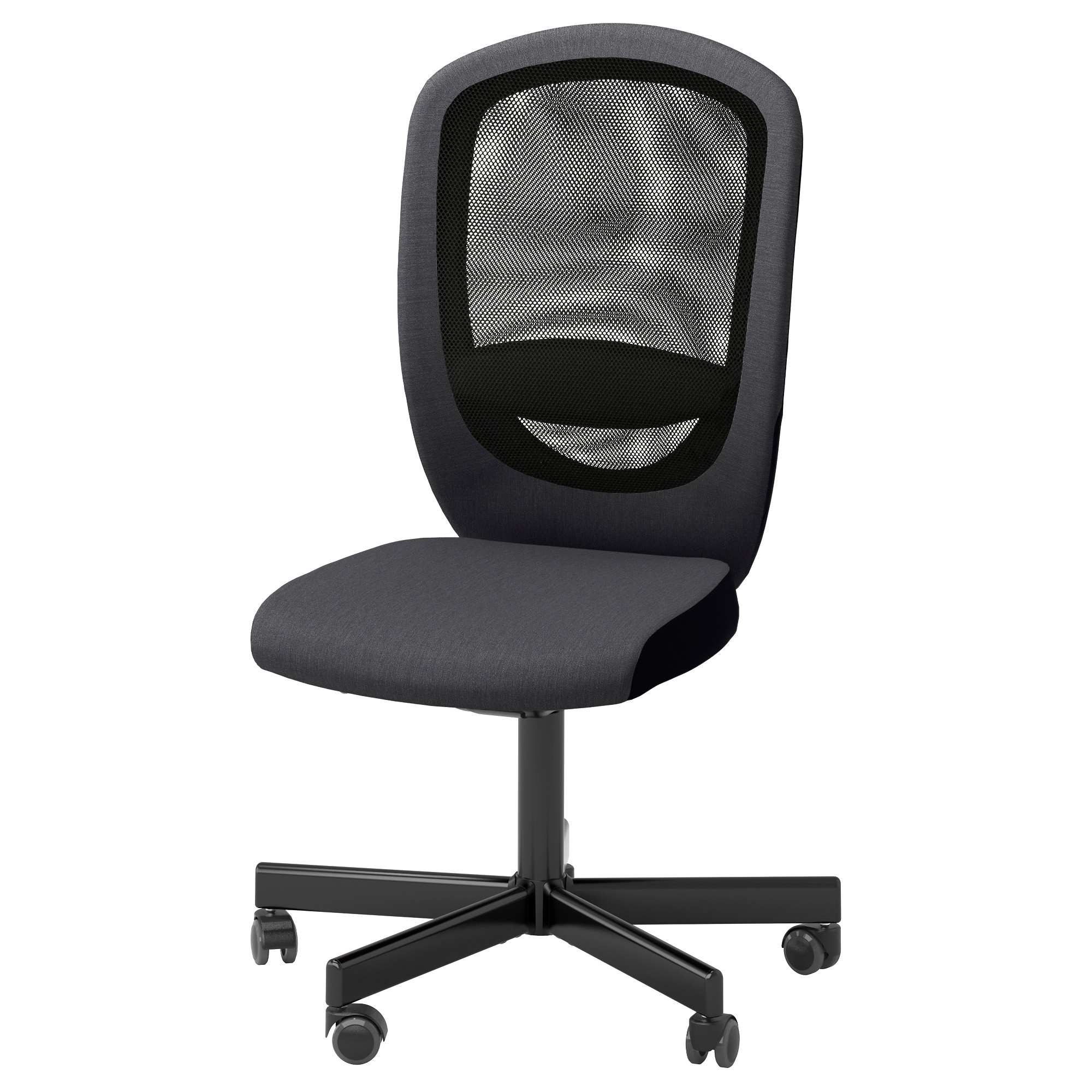 chair for office use desk chairs staples uk flintan swivel you can not compare more items