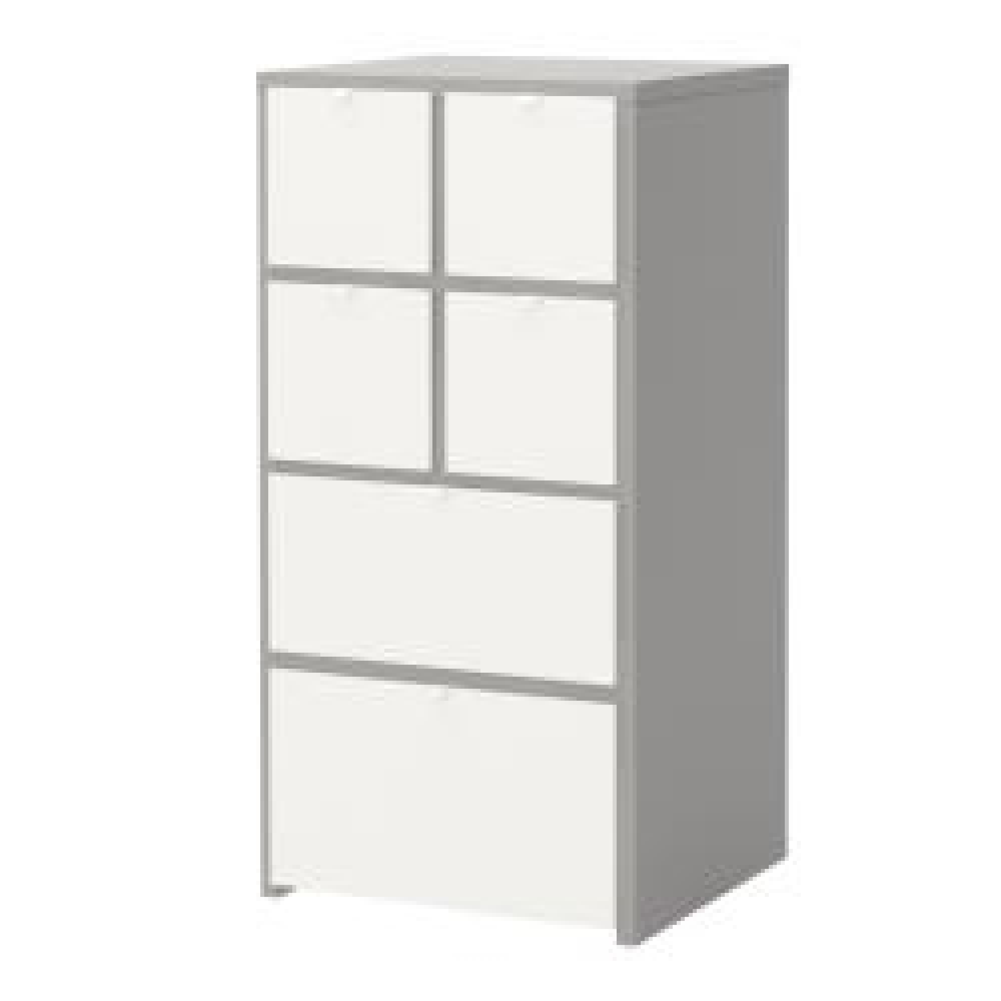 Zapateros Blancos Ikea Artdishel Space Las Ultimas Ideas De