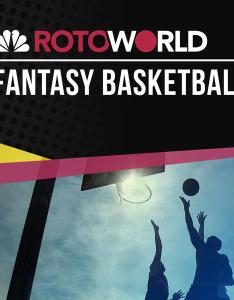 Logo also sept fantasy hoops podcast rotoworld podcasts rh
