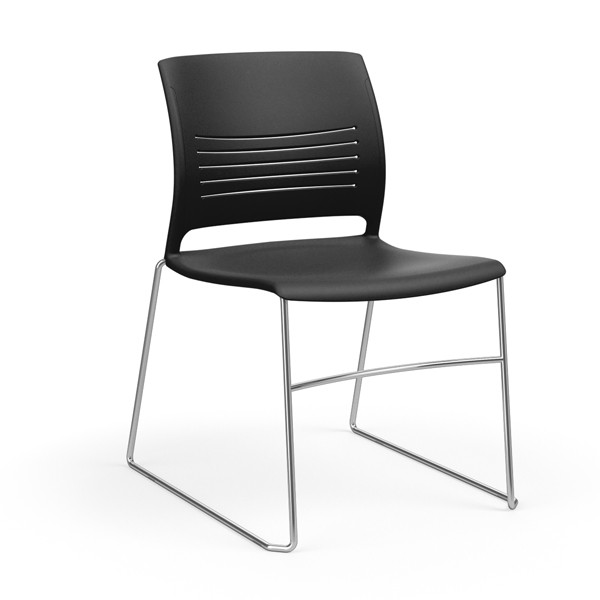 ki strive chair discount covers wholesale bof products by high density