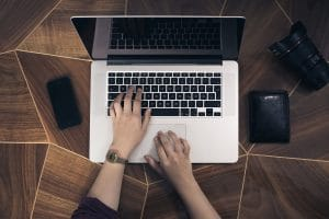 Tips for Freelancers: Procrastinate Less, Produce More