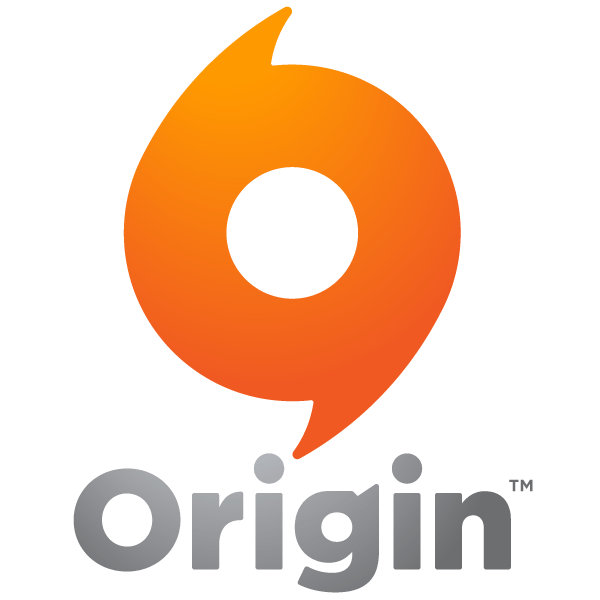 Image Result For Origin