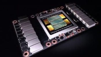 Maker of graphics cards to supply Alibaba, Baidu, Tencent