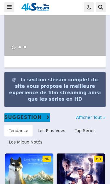 Film En Stream Complet : stream, complet, Www.film4kstream.com/stream-complet-3, Report, Checkup