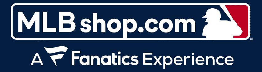 MLB.com Coupons. Cashback & Discount Codes - TopCashback