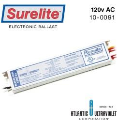 ballast eb mt1 2 128 1 5 6 0 includes wiring diagram [ 1000 x 1000 Pixel ]