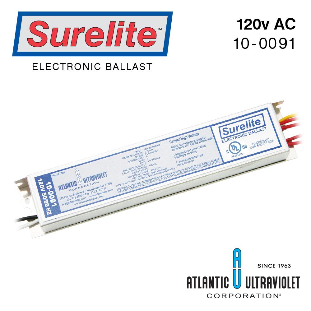 medium resolution of ballast eb mt1 2 128 1 5 6 0 includes wiring diagram