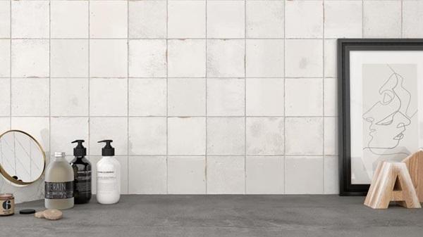 tierra sol ceramic tile tencer mestizaje