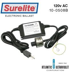 light fixture further pond uv light ballast wiring harness wiring light fixture further pond uv light ballast wiring harness wiring [ 1000 x 1000 Pixel ]