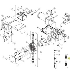 injection point check valve 1 2 mnpt spare parts diagram [ 1200 x 990 Pixel ]