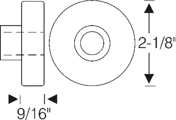 1967 Buick Skylark Wiring Diagram. Buick. Auto Wiring Diagram