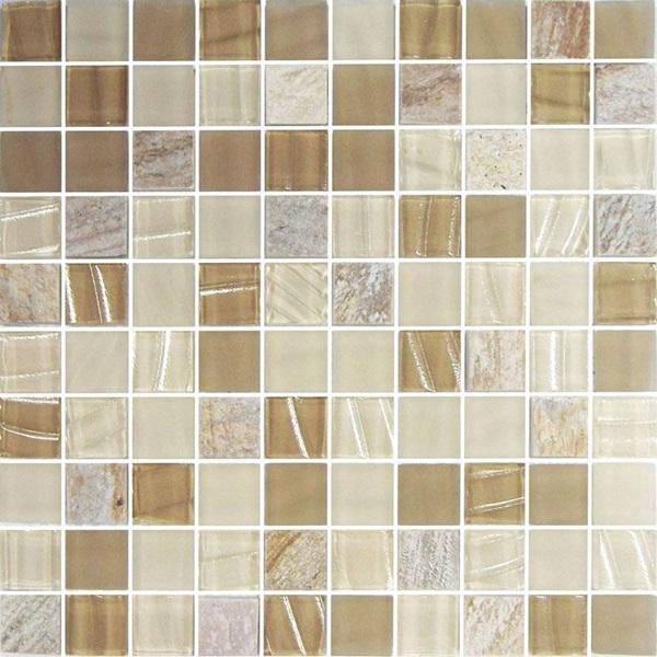 tierra sol ceramic tile discontinued