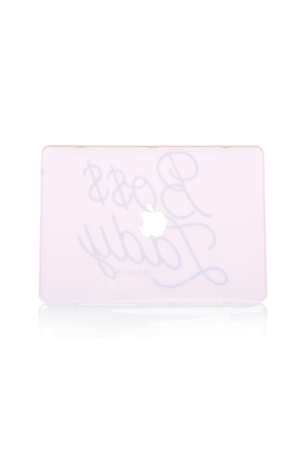 Accessories : 'Boss Lady' Laptop Cover 13'' or 15''