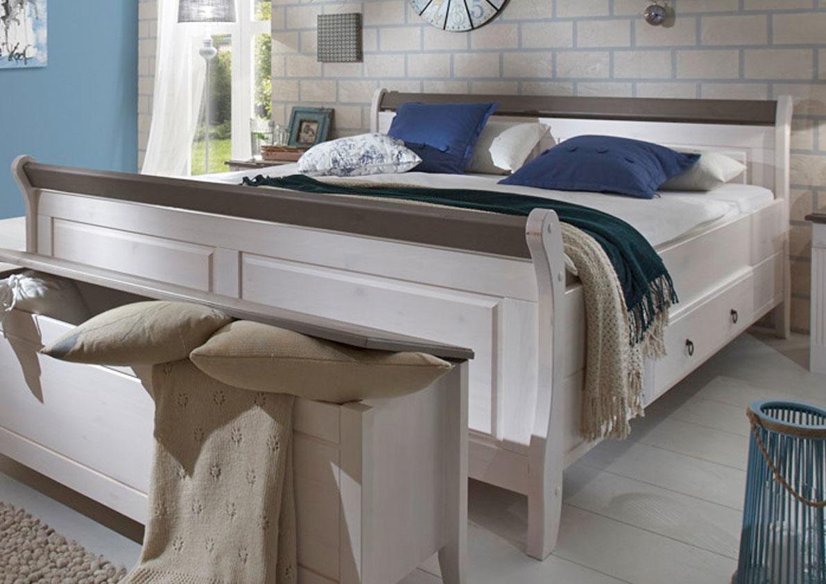 Bilder Von Schlafzimmer Schlafzimmer Buddhistisch Einrichten Landhausstil Ikea Kleiderschrnke
