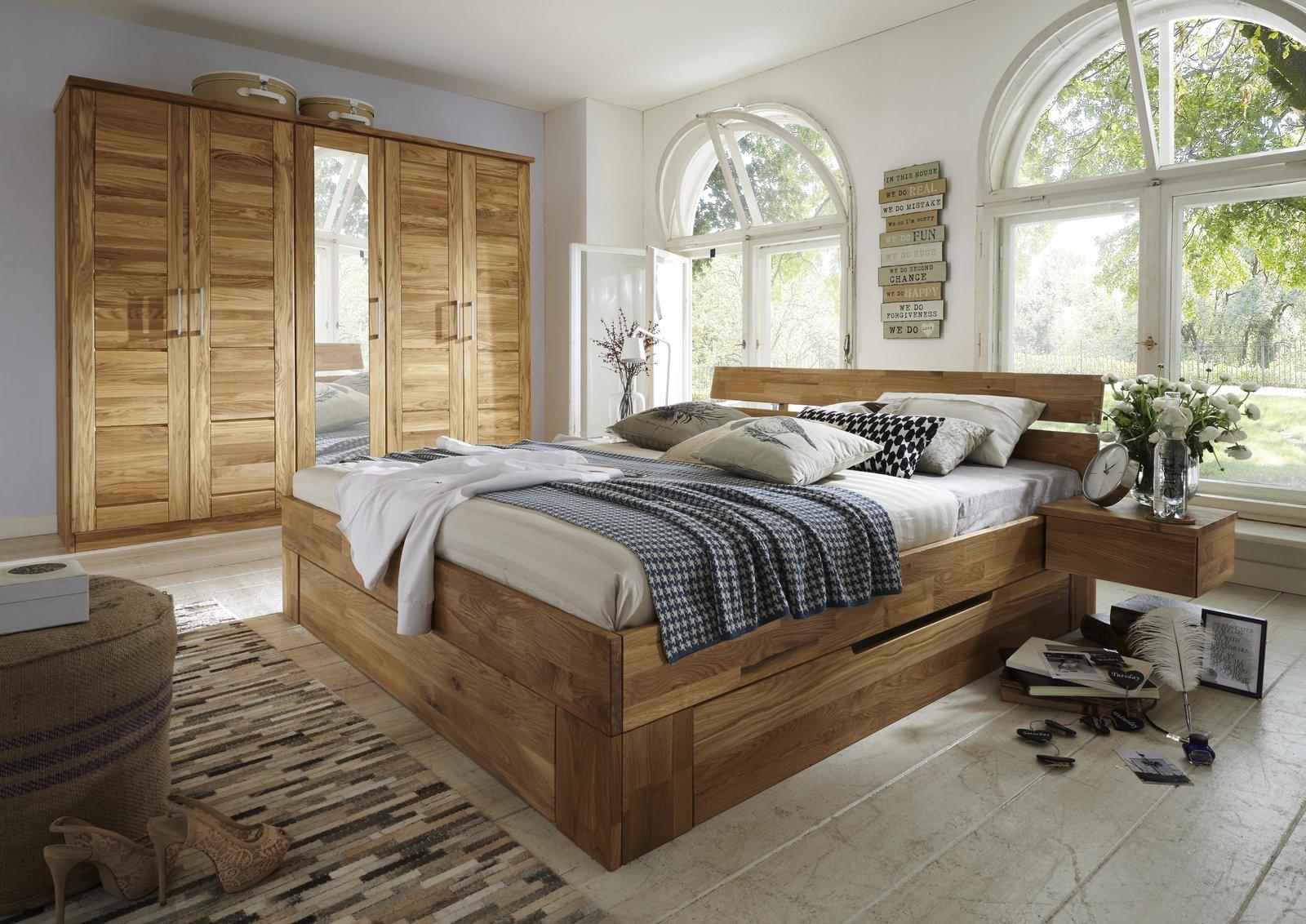Schlafzimmer Komplett Gunstig Holz Verkaufe Schlafzimmer Komplett Sehr Gunstig In 94116 Hutthurm For 1 00 For Sale Shpock